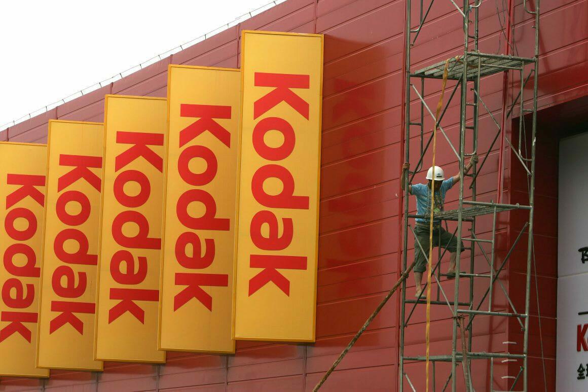 Inwertery Kodak już w Europie, jednak dostępne wyłącznie u polskiego dystrybutora